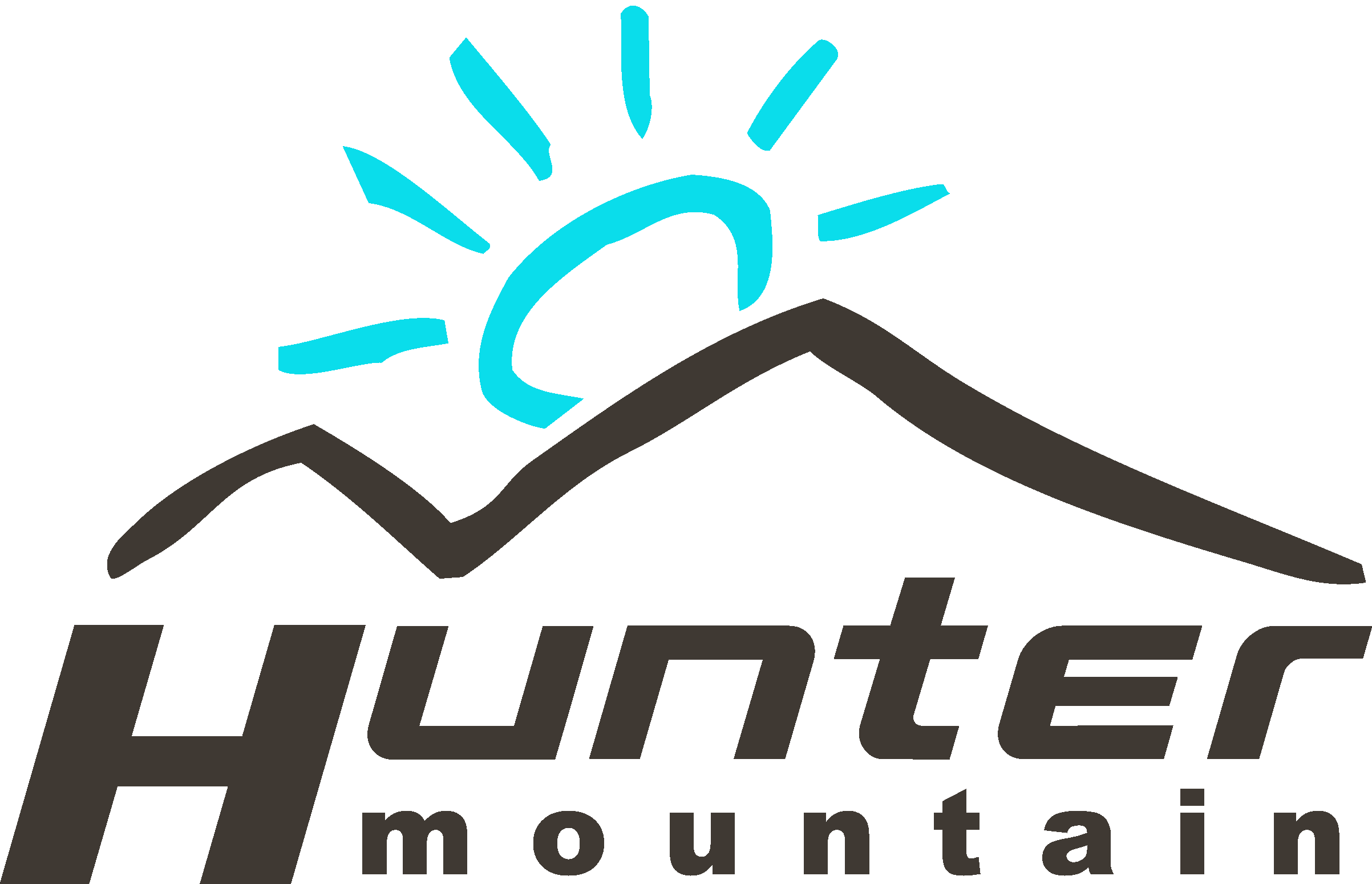 Huntermountain small